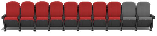 8.szék