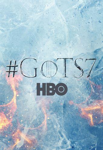 GOT_Season_7_Poster