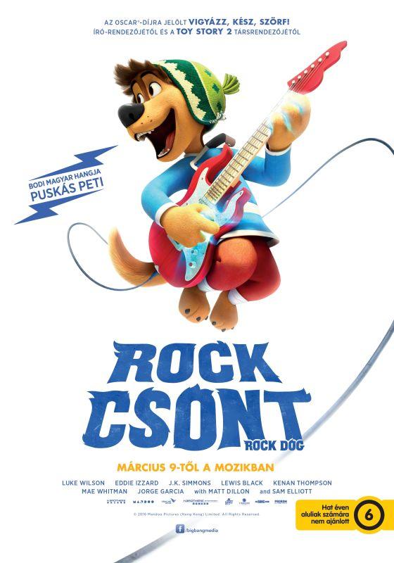 Rock_Csont_poszter