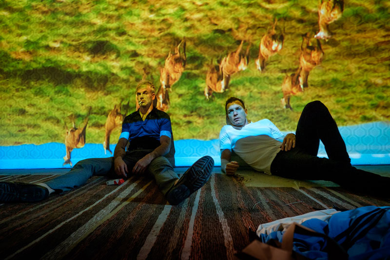 T2-trainspotting-4
