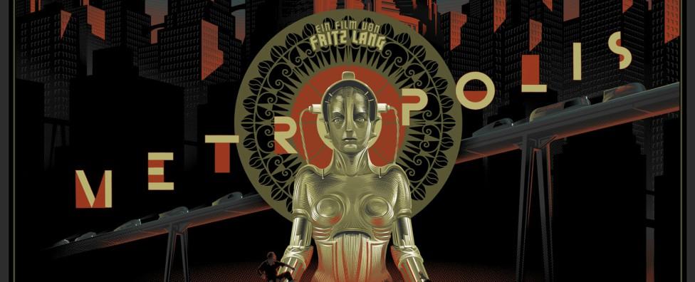 metropolis-movie-poster-laurent-durieux_111