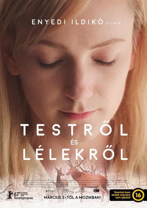 testrol-es-lelekrol