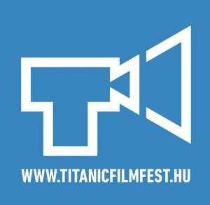 titanicfilmfest