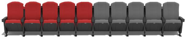 5.szék