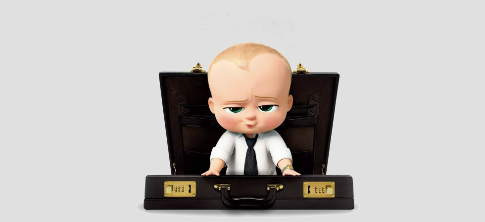 the boss baby 3840x2160 baby costume best animation movies 12768