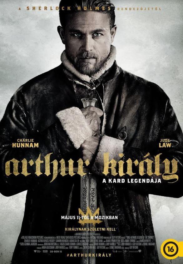 arthur kiraly 1
