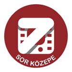 A Hetedik Sor Közepe