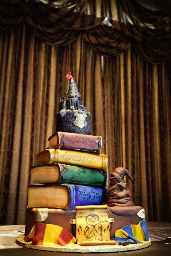 amazing cakes cool cake art awesome 10