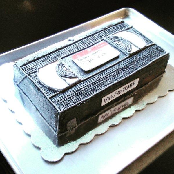 amazing cakes cool cake art awesome 18