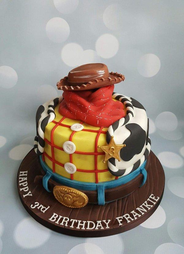 amazing cakes cool cake art awesome 2
