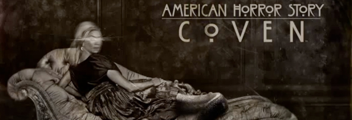 american horror story coven banner4