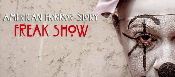 american horror story freak show premiere date