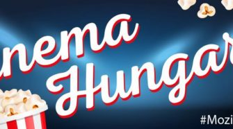 cinema hungary
