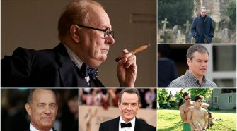 2018 oscar predictions best actor april gary oldman daniel day lewis matt damon tom hanks bryan cranston timothee chalamet