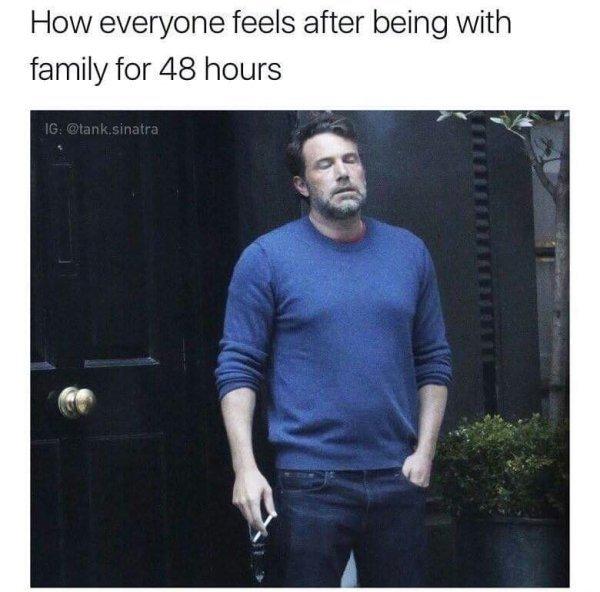 208 27
