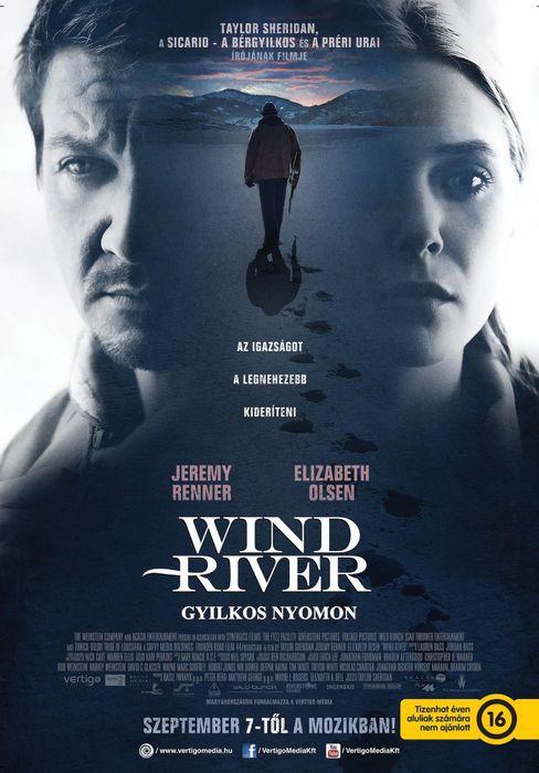 wind river gyilkos nyomon 001