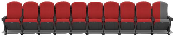 9.5. szék