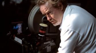 ridley scott director camera1