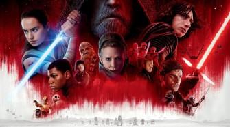 Warriors Star Wars The Last Jedi Swords 535011 2553x1920