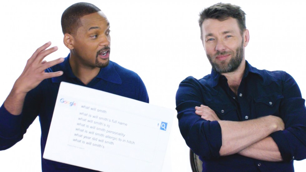 wired will smith joel edgerton answer the web s most searched questions