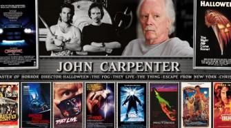 john carpenter 001