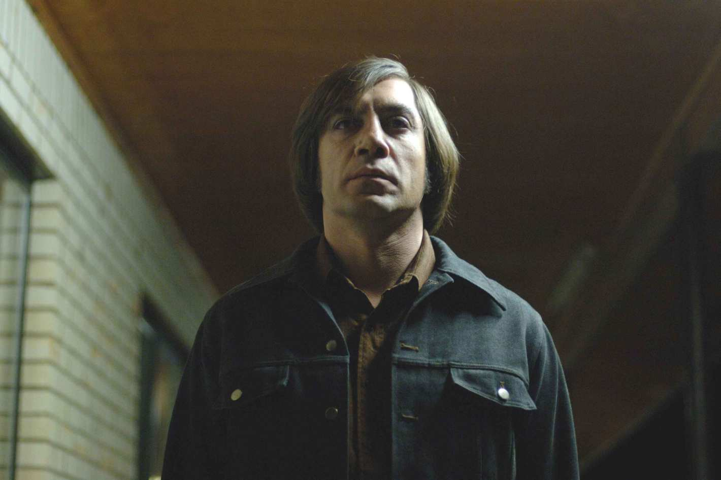 12 no country for old