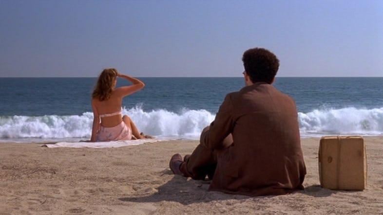 Barton Fink ending