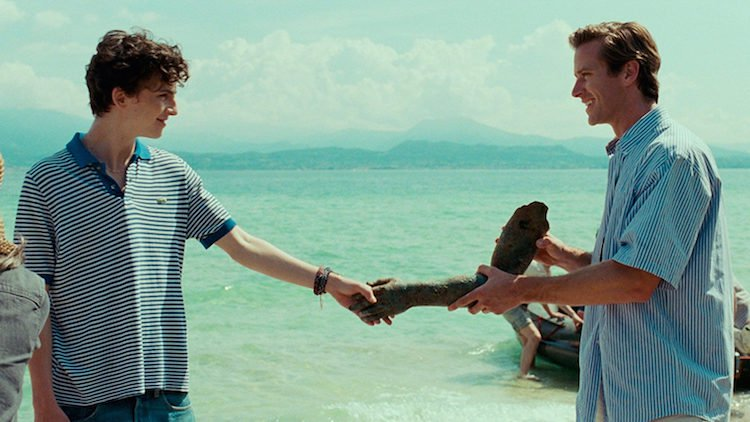 call me by your name 1 1600x900 c default