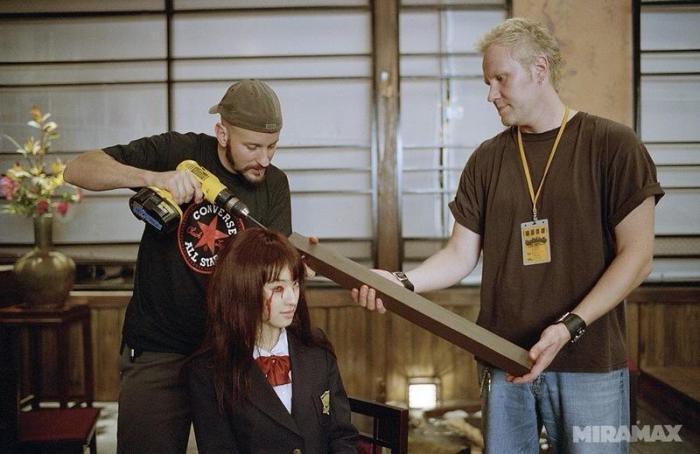kill bill behind scenes01