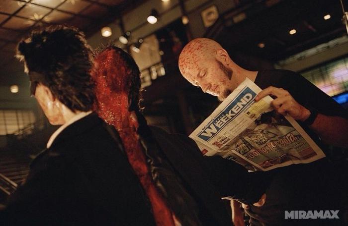 kill bill behind scenes05