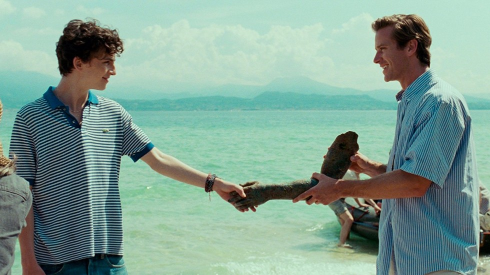 movie review call me by your name 01