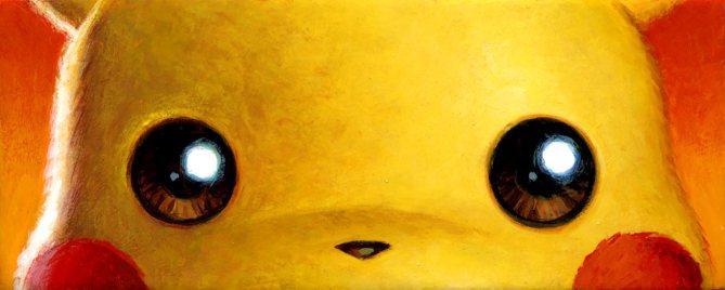 pikachu ewaf edmiston