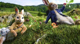 WEB hbz peter rabbit EDITED