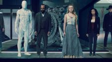 Westworld Season 2 Cast Robot 1200x520