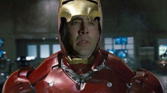 did you know that these 7 actors could have played iron man you d never believe a few of 321970