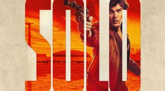 solo character posters tall3