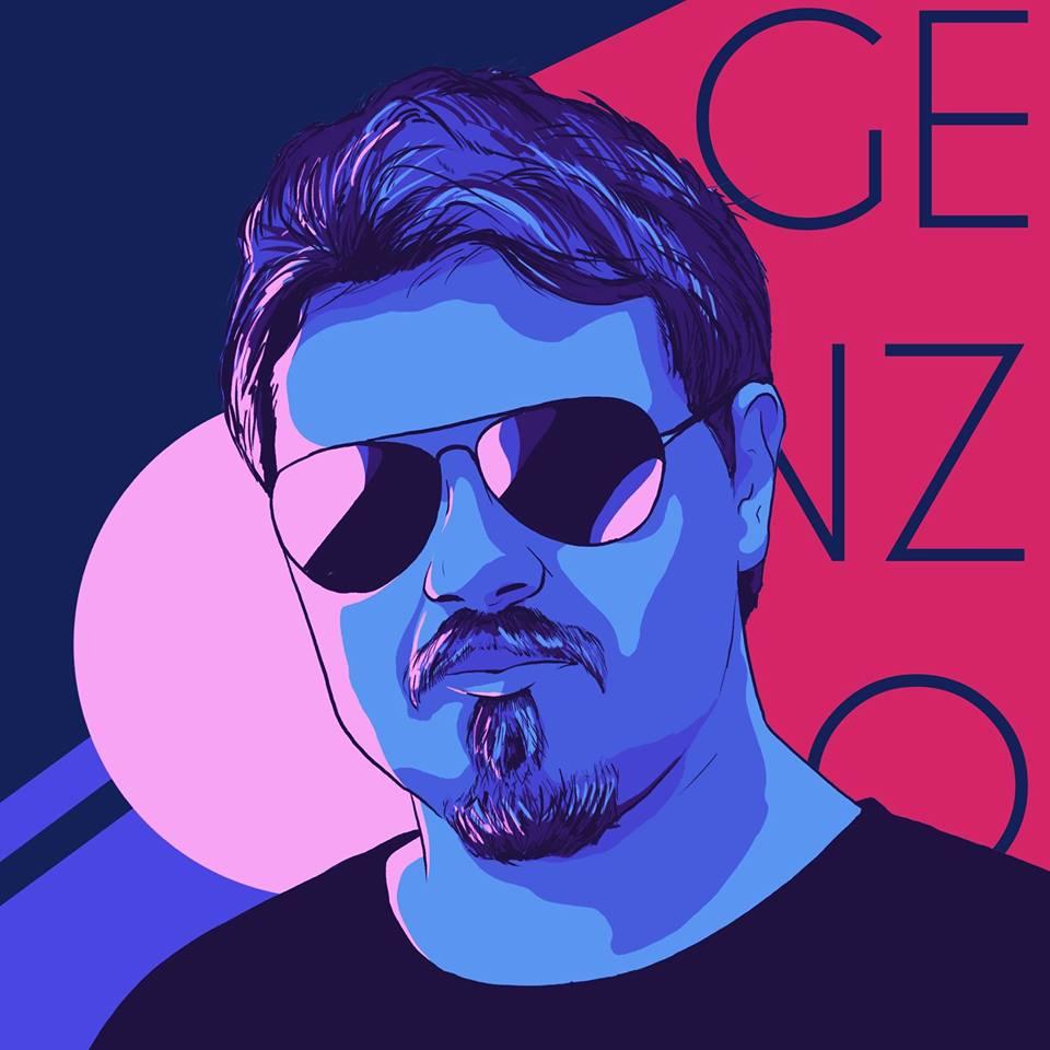 Kovacs Zoltan Genzo