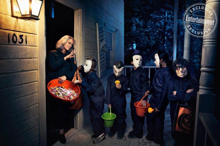 halloween jamie