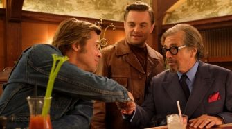 quentin tarantinos once upon a time in hollywood8