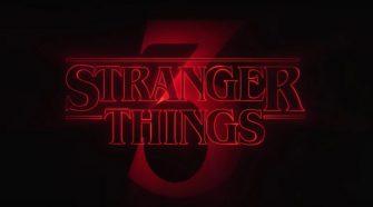 stranger things 3 1
