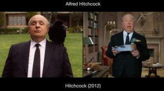 hithcock
