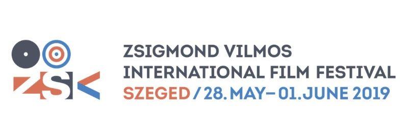 zsigmond vilmos filmfeszt 2