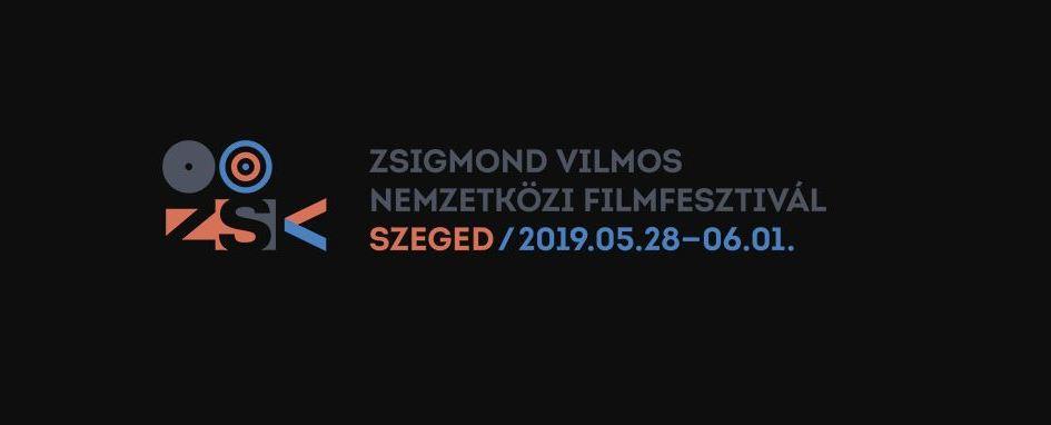 zsigmondvilmosfilmfest