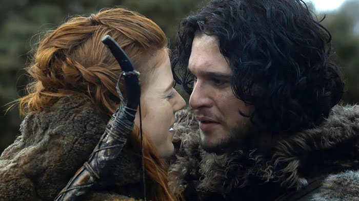 game of thrones facts 10