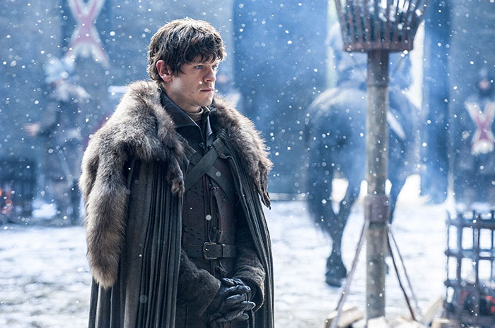 game of thrones facts 11