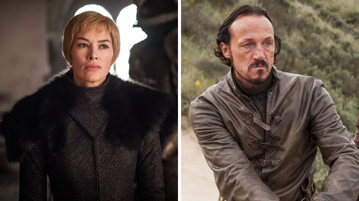 game of thrones facts 13