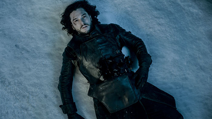 game of thrones facts 14