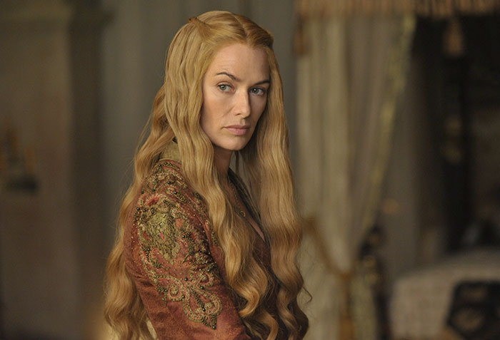 game of thrones facts 15