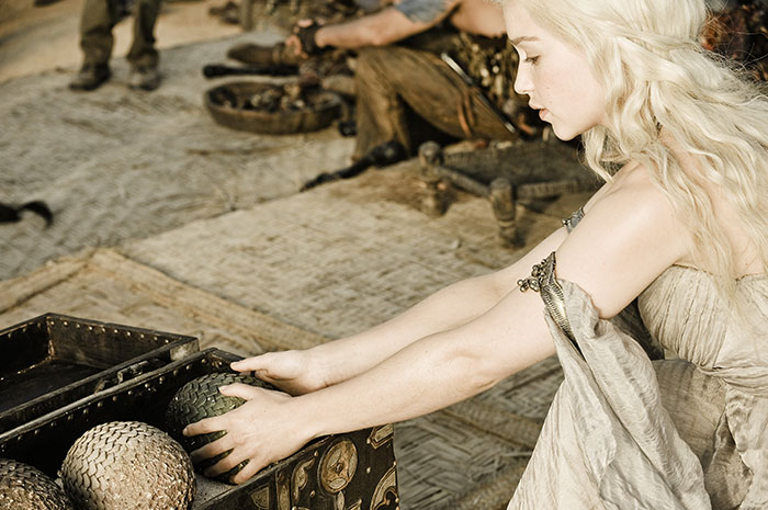 game of thrones facts 16