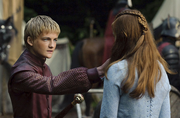 game of thrones facts 20